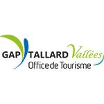 Gap Tallard