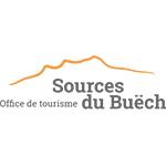 Sources buech