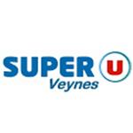 Super U Veynes