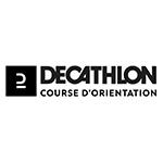Decathlon CO V1