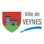 Ville de Veynes V3