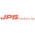 jps distribution gap